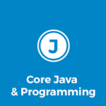 Core Java & Programming