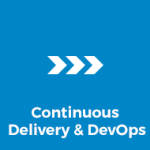 Continuous Delivery & DevOps