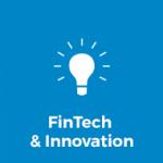 FinTech & Innovation