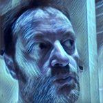 No. 17 FinTech Influencer Pascal Bouvier
